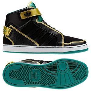 Los hombres de negro en poshmark zapatos adidas Original